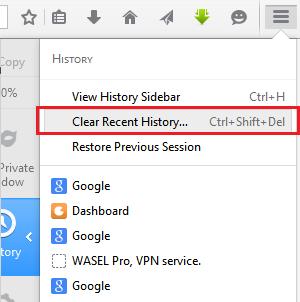 Sonicwall global vpn client chromebook